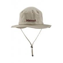 Men's Simpson Mesh Sun Hat by Marmot
