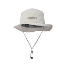 Simpson Mesh Sun Hat by Marmot in Wakefield Ri