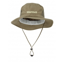 Simpson Mesh Sun Hat by Marmot