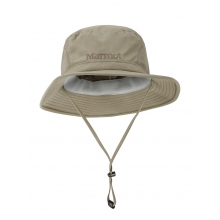 Simpson Mesh Sun Hat by Marmot in Truckee Ca