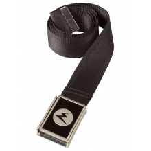 OE Belt by Marmot