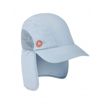 Men's Simpson Convert Hiking Cap