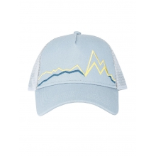 Peak Bagger Cap by Marmot