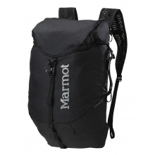 Men's Kompressor by Marmot in Courtenay Bc