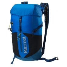 Kompressor Plus by Marmot