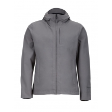 Broadford Jacket by Marmot