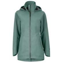 Women's Lea Jacket by Marmot in Mt Pleasant Sc