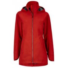 Women's Lea Jacket by Marmot