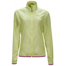 Women's Trail Wind Jacket by Marmot