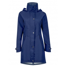Women's Mattie Jacket
