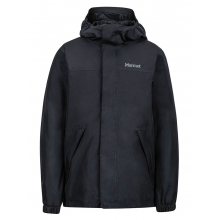 Boy's Southridge Jacket by Marmot