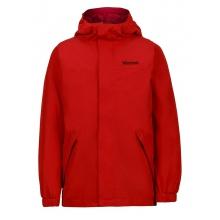 Boys's Southridge Jacket by Marmot
