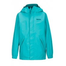 Boy's Southridge Jacket