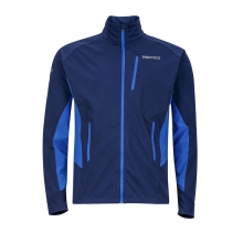 Men's Fusion Jacket by Marmot