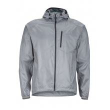 Men's Trail Wind Hoody in Kirkwood, MO