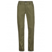Matheson Pant by Marmot in Corvallis Or