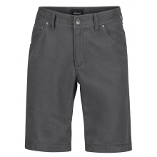 Men's Matheson Short by Marmot in New Orleans La