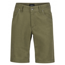 Men's Matheson Short by Marmot in Park City Ut