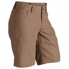 Men's Matheson Short by Marmot in Sylva Nc