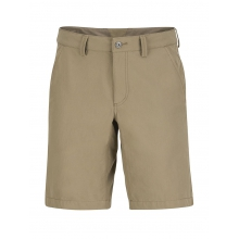Men's Harrison Short by Marmot in Chesterfield Mo
