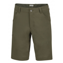 Men's Arch Rock Short by Marmot in Park City Ut
