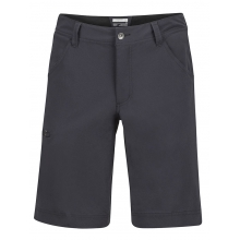 Men's Arch Rock Short by Marmot in Virginia Beach Va