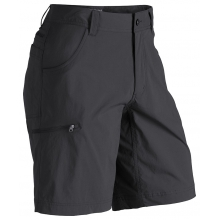 Men's Arch Rock Short by Marmot in Banff Ab