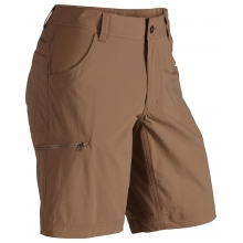 Men's Arch Rock Short by Marmot in Lafayette Co