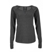 Women's Helen LS by Marmot