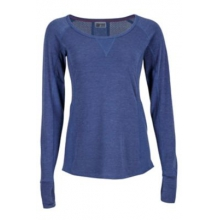 Women's Helen LS by Marmot in Truckee Ca