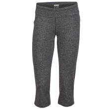 Women's Everyday Knit Capri