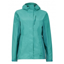 Women's Southridge Jacket