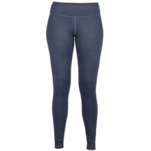 Women's Everyday Tight