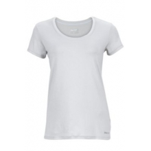 Women's All Around Tee SS by Marmot in Knoxville Tn
