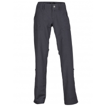 Wm's Ginny Pant by Marmot