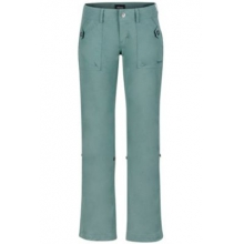 Women's Ginny Pant in Chesterfield, MO