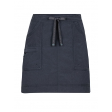 Women's Ginny Skirt by Marmot