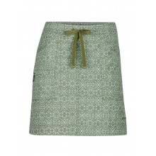 Women's Ginny Skirt in Kirkwood, MO