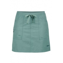 Women's Ginny Skirt in Columbia, MO