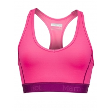 Women's Layer Up Sportsbra by Marmot