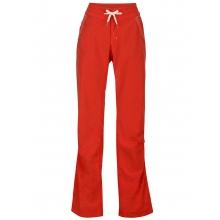 Women's Leah Pant in Fort Worth, TX