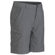 Boy's Cruz Short by Marmot in Fairbanks Ak