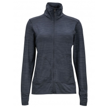Women's Sequence Jacket by Marmot