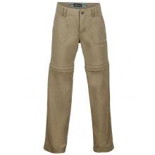 Men's Girls Lobo's Convertible Pant