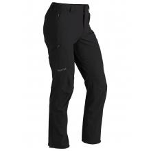 Men's PCT Pant