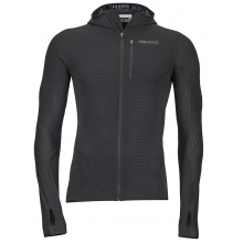 Men's Thermo Hoody by Marmot
