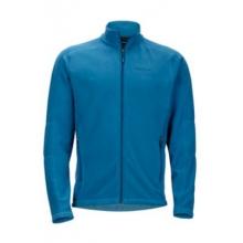 Men's Rocklin Jacket by Marmot