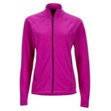 Women's Rocklin Full Zip Jacket in Kirkwood, MO