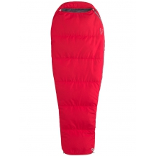 Men's NanoWave 45 by Marmot in Mobile Al