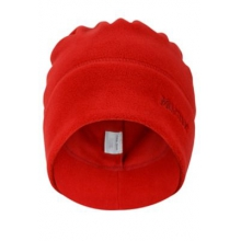 Flashpoint Beanie by Marmot in Mobile Al
